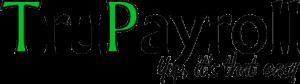 TruPayroll Logo
